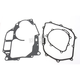 Bottom End Gasket Kit - C3330