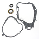 Bottom End Gasket Kit - C3363