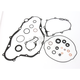 Bottom End Gasket Kit - C3395BE