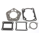 Top End Gasket Kit - C3430