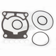 Top End Gasket Kit - C3503