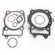 Top End Gasket Kit - C7022