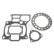 Top End Gasket Kit - C7061