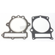 Top End Gasket Kit - C7114