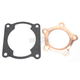 Top End Gasket Kit - C7130