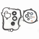 Bottom End Gasket Kit - C7137BE