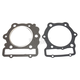Top End Gasket Kit - C7148