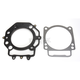 Top End Gasket Kit - C7170