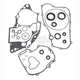 Bottom End Gasket Kit - C7185BE