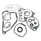 Bottom End Gasket Kit - C7191BE