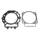 Top End Gasket Kit - C7209