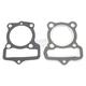 Top End Gasket Kit - C7230