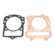 Top End Gasket Kit - C7248