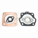 Top End Gasket Kit - C7262