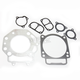 Top End Gasket Kit - C7288