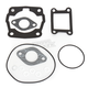 Top End Gasket Kit - C7295