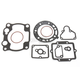 Top End Gasket Kit - C7304