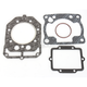 Top End Gasket Kit - C7322
