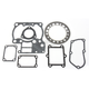 Top End Gasket Kit - C7327