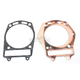 Top End Gasket Kit - C7335