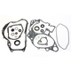 Bottom End Gasket Kit - C7508BE