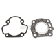 Top End Gasket Kit - C7606