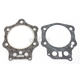 Top End Gasket Kit - C7644