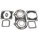 Top End Gasket Kit - C7710