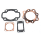 Top End Gasket Kit - C7811