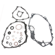 Bottom End Gasket Kit - C7825BE