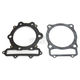 Top End Gasket Kit - C7828