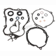 Bottom End Gasket Kit - C7853BE
