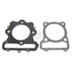 Top End Gasket Kit - C7893