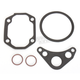 Valve Cover Gasket - C7974VC