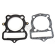 Top End Gasket Kit - C7985