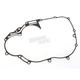 Clutch Cover Gasket - EC1088032AFM