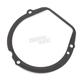 Magneto Cover Gasket - EC207060AFM