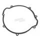 Clutch Cover Gasket - EC234060AFM