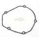 Magneto Cover Gasket - EC563020F