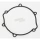 Clutch Cover Gasket - EC632018AFM