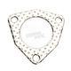 Exhaust Port Gasket - EX011042AM