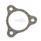 Exhaust Port Gasket - EX1189043F