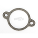 Exhaust Port Gasket - EX1333059F