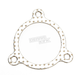 Exhaust Port Gasket - EX293SP1042AM