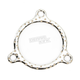 Exhaust Port Gasket - EX397042AM