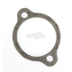 Exhaust Port Gasket - EX873059F