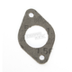Exhaust Port Gasket - EX916059F
