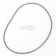 Clutch Cover Gasket - R170X2B