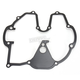 Valve Cover Gasket - VC031010S