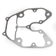 Valve Cover Gasket - VC080020RC